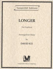 Fogelbeg/Ice: Longer