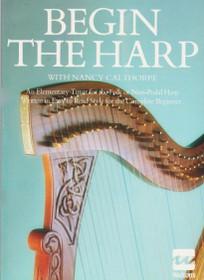 Calthorpe: Begin the Harp