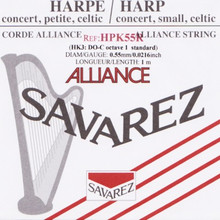 Savarez Alliance KF 1st C