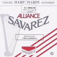 HPK150 - Savarez Alliance KF 4th A