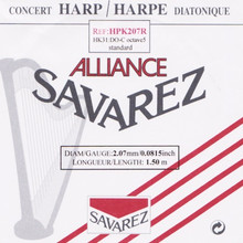 Savarez Alliance KF 5th C
