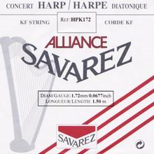Savarez Alliance KF Composite String - HPK172