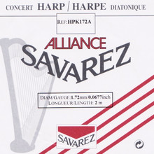 Savarez Alliance KF Composite String - HPK172A (2 meter)