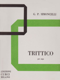Simoncelli: Trittico