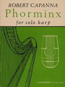 Capanna: Phorminx