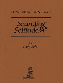 Gonzalez, Sounding Solitudes V