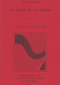 Godefroid, La Jeune et la Vieille (The Young and the Old)