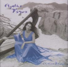 Braga: Espelho D'agua (CD)