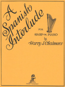 Chalmers: A Spanish Interlude