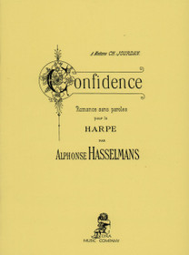 Hasslemans, Confidence