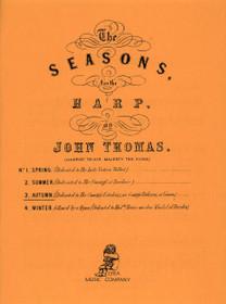 Thomas: The Seasons (Autumn)