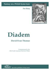 Thomas (David Evan), Diadem