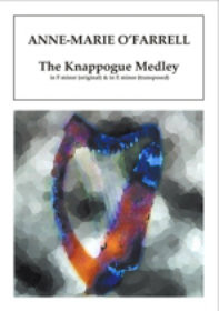 O'Farrell, The Knappogue Medley