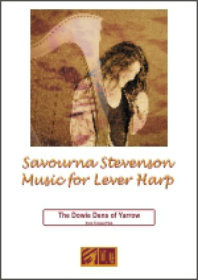 Stevenson, The Dowie Dens of Yarrow