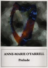 O'Farrell, Prelude for Irish Harp