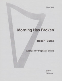 Burns/Curcio: Morning Has Broken