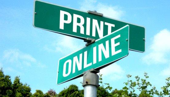 print-online.jpg
