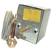 Vokera 3212 Thermostat