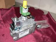 Worcester 87161424470 Gas Valve