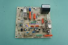 Ideal 173799 PCB