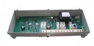 Halstead PCB - 988542