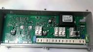 Halstead 988488 PCB