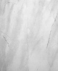 1m Light Grey Marble Widepanel