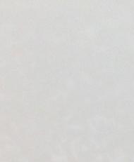 1m Pearl White Widepanel