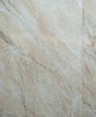 1m Pergamon Marble Widepanel