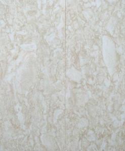 1m Travertine Marble Widepanel
