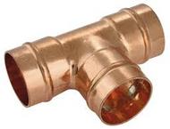 35mm TEE SOLDER RING