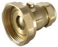 22mm Pump Valve Ball