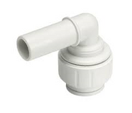 15mm x 15mm Stem Elbow