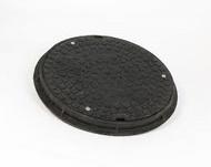 450mm Manhole Cover