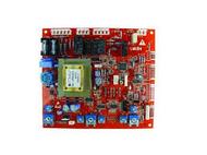 Vokera 20008307 PCB