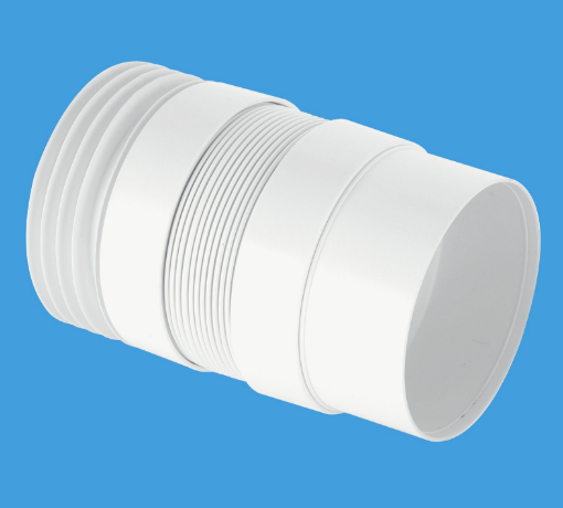 EXTA - F Flexible Extension for WC Connectors 4