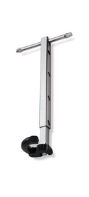 ROTHENBERGER 70225 Telescopic Basin Wrench