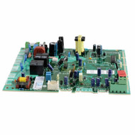 Glow-worm S1047000 printed circuit board