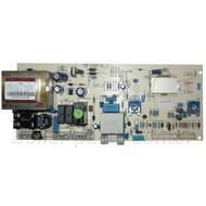 FERROLI 39812370 Printed Circuit Board
