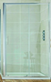 1200mm Scudo i6 Sliding Door