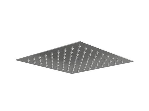 200mm Scudo Square Shower Head