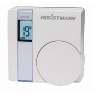 Horstmann HRT4-B volt free digital room thermostat