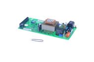 Vokera 20028963 PCB