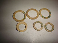 Ideal 171032 O Ring Kit