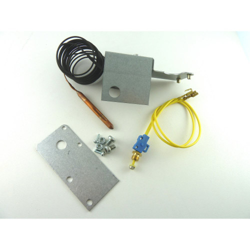 Ideal 156017 Overheat Thermostat