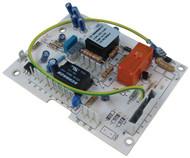 Baxi 248673 Ignition PCB