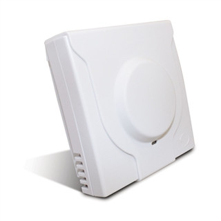 Salus FT100 Frost Thermostat