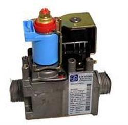 Ideal 172611 Gas Valve