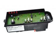 Vokera 7097 Ignition Control PCB