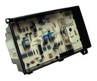 Vokera 8173 PCB